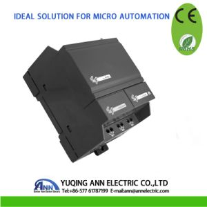 Apb-Exnet, Ethernet Module, PLC pictures & photos