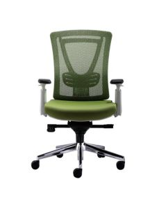 Super Mesh Chair Office Chair pictures & photos