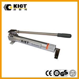 China Supplier Kiet Brand Ultra High Pressure Hydraulic