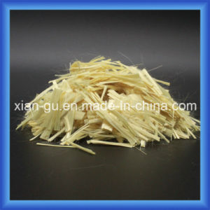 Expoxy Resin Reinforcing Kevlar Strands pictures & photos