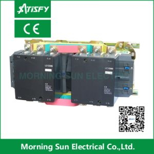 LC2-D AC Contactor with High Quality pictures & photos