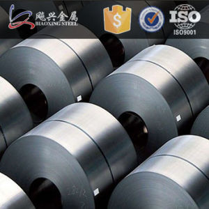 High-strength Density Spring Steel Grades (55Si2Mn/55Si7/9255/251H60) pictures & photos