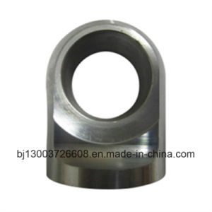 Carbon Steel CNC Machining Turning Parts pictures & photos