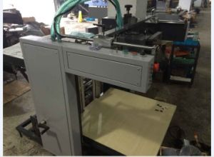 Paper Feeder with Conveyor for Laminating Machine Hsg002 pictures & photos