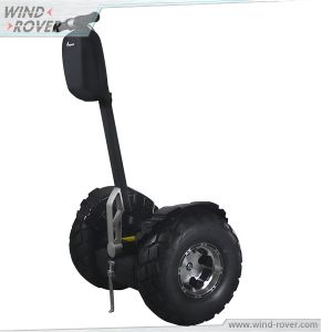 China Newest Self Balance Electric King Chariot Scooter pictures & photos