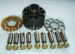 Replacement Hydraulic Piston Pump Parts for Kubota 488 Combine Harvester Pump Spare Parts and Repair or Remanufacture pictures & photos