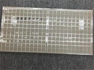 Matt Surface Porcelain Tile Floor Tile pictures & photos