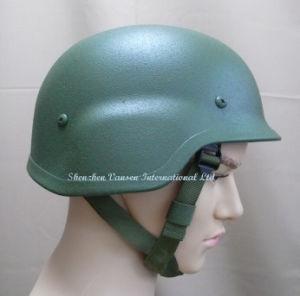 Wholesale Pasgt Ballistic Military Helmet pictures & photos