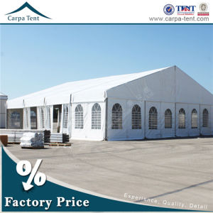 Widely Application Canopy New Aluminum Carport Tents for Carport Wholesale pictures & photos