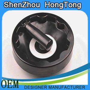 Full Spoke Handwheel / Solid Hand Wheel pictures & photos