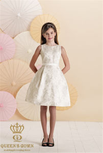 Sweet Wedding Flower Girl Dresses, Tailored pictures & photos