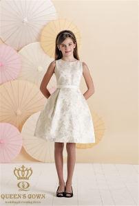 Sweet Wedding Flower Girl Dresses, Tailored