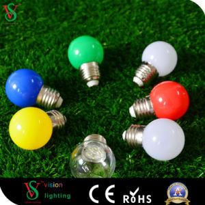 Professional Manufacturer Vintage Ediso Dimmable Filament LED Bulb pictures & photos