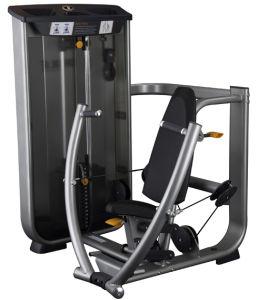 Chest Press Machine, Seated Chest Press