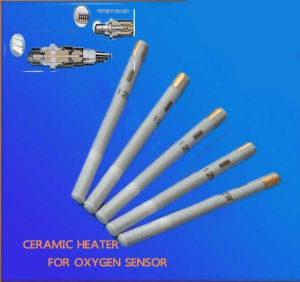 12V Mini Mch Ceramic Heating Element for Car Oxygen Lambada Sensor pictures & photos