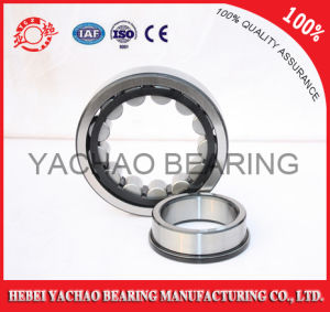 Cylindrical Roller Bearing (N420 Nj420 NF420 Nup420 Nu420) pictures & photos