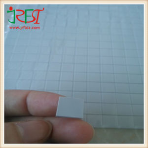 Heatsink Cooling Pad Soft Silicon Pad for Laptop pictures & photos