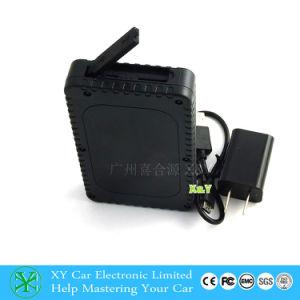 Long Battery Life GPS Tracker Car Tracker Xy-207AC