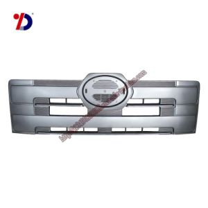 Front Panel for Hino 700 pictures & photos