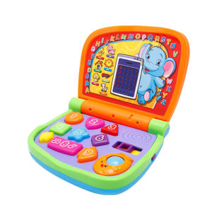 Ce Approval Education Toy Learning Machine (H4646097) pictures & photos