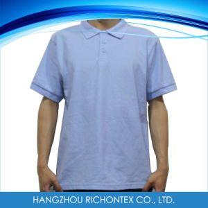 Children Cotton Polyester Polo T-Shirt, Polo Shirt, Polo T Shirt