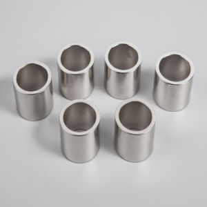 Block Permanent Neodymium Magnets pictures & photos