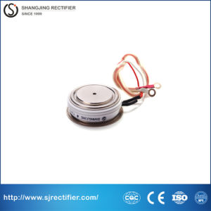 Russian Type Silicon Controlled Rectifier pictures & photos