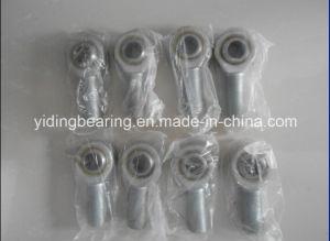 Posb Series External Thread Rod End Posb7 Bearing pictures & photos