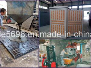 Zro2 14.5% / 16.7% Ar Fiberglass Chopped Strand pictures & photos