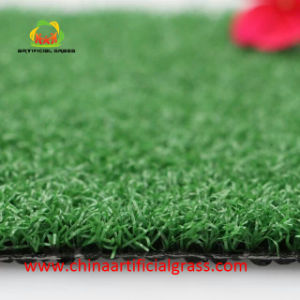 Durable Hot-Sale Artificial Grass for Golf pictures & photos