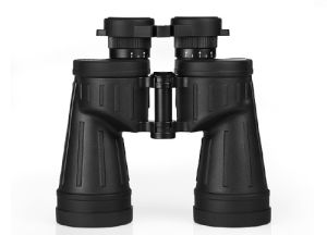 Outdoor Shooting 12X50 Tactical Binoculars Cl3-0049 pictures & photos