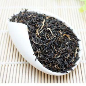 Yunnan Dian Hong Grade 4th Black Tea pictures & photos