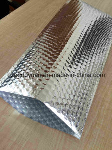 Aluminum Foil Bubble Shipping Bags with Various Sizes pictures & photos