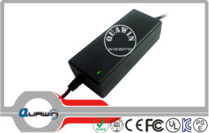 16cells 24V 1A NiMH NiCd Battery Pack Charger pictures & photos