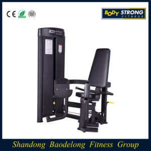 New Style Commercial Gym Equipment Hip Adductor Sp-018 pictures & photos