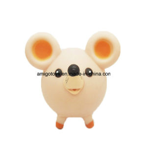 Baby Circle Animal Toys pictures & photos
