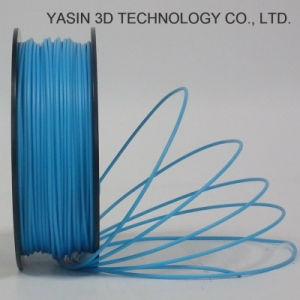 Best Price 3D ABS Filament Manufacture PLA Filament