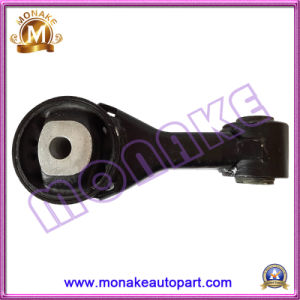 Car Rubber Parts Engine Motor Mount for Toyota Yaris (12363-0T010) pictures & photos
