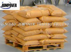 White Flowing Powder Ammonium Polyphosphate (APP-II) pictures & photos