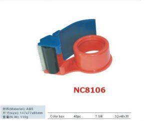 Tape Dispenser (NC8108) pictures & photos