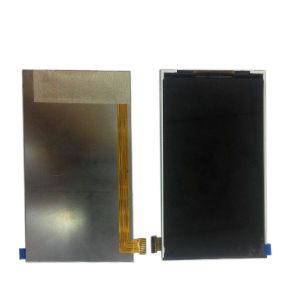 Original and New Arrival 6 Inch China Tablet LCD for Woo HS 1300 pictures & photos