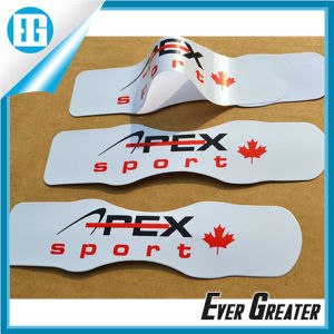 High Quality Sticker Decals for Promotion pictures & photos