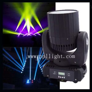 12PCS 10W 4in1 LED Beam Moving Head Light pictures & photos