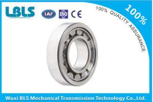 N Series Cylindrical Roller Bearing (315ECP, NJ2310)
