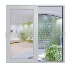 High End Design Sliding Window/Aluminum Frame Window pictures & photos