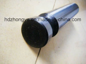 Hydraulic Breaker Spare Parts Rod Pin /Stop Pin Sb151 pictures & photos
