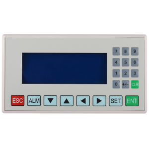 Programmable Logic Control Systems (ELC-MD204L) pictures & photos