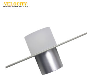 Outdoor Lighting LED Pixel Point Light pictures & photos
