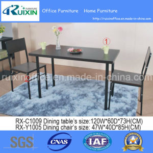 Modern Cheap Dining Furniture for Wholesale pictures & photos