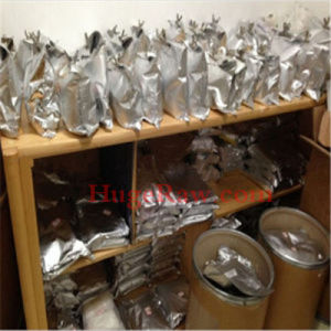 Fat Burning Melanotan Peptide Cjc-1295 with Dac pictures & photos